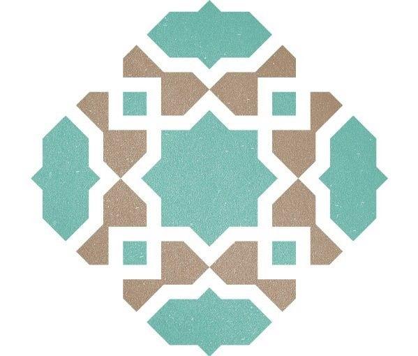 logoico