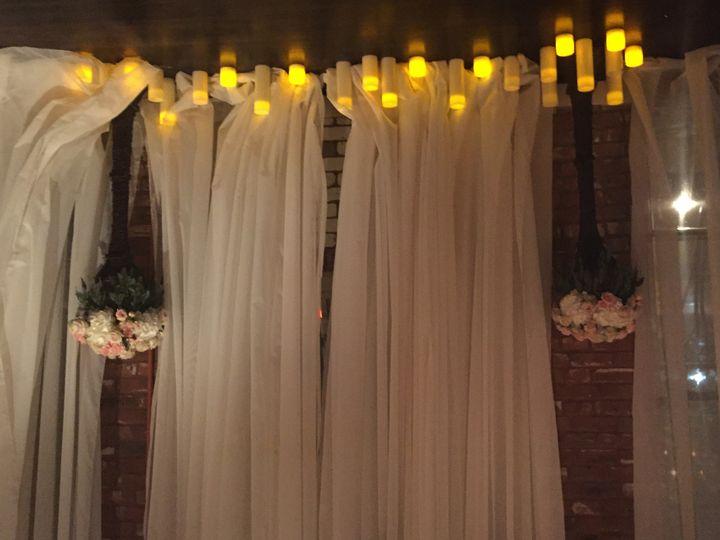 Tmx 1481239317080 Img4400 Richmond, Texas wedding florist