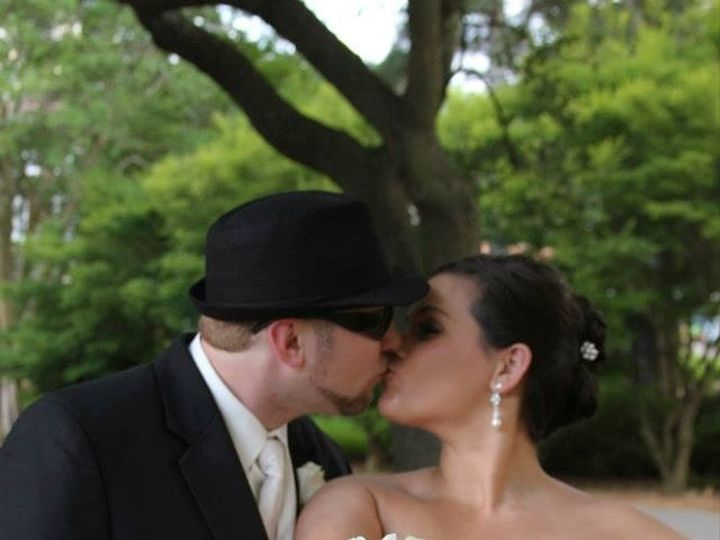 Tmx 1481239330491 Img2100 Richmond, Texas wedding florist