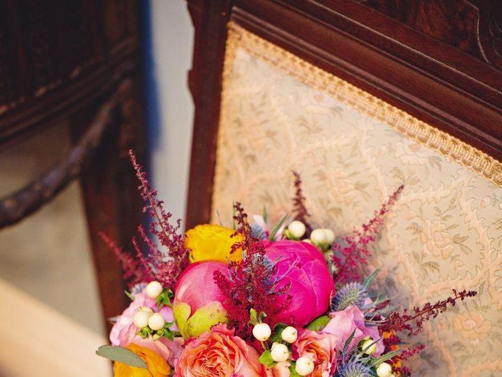 Tmx 1481239424581 Img2614 Richmond, Texas wedding florist