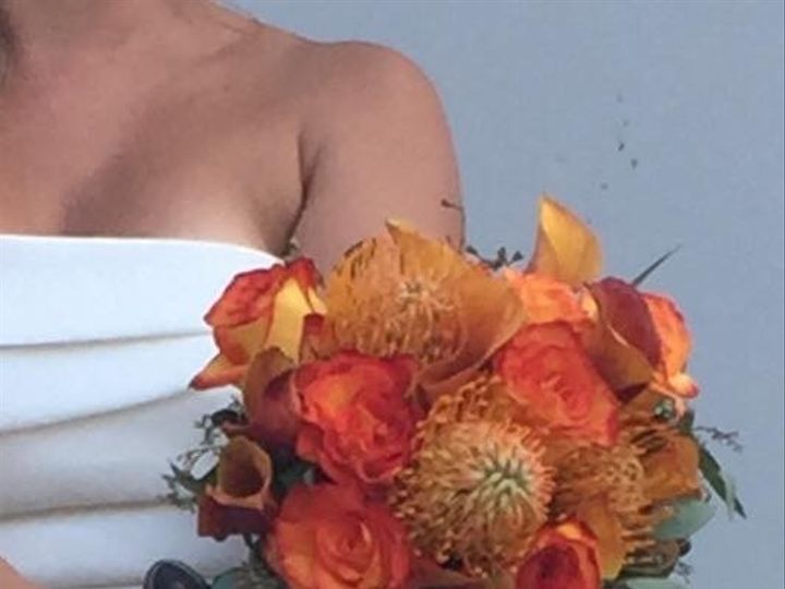 Tmx 1481239433059 Img2634 Richmond, Texas wedding florist