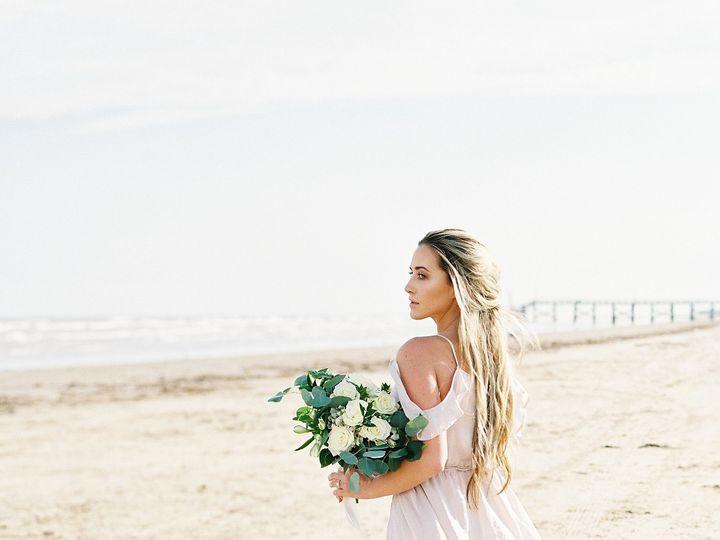 Tmx 1505001958999 Img3653 Richmond, Texas wedding florist