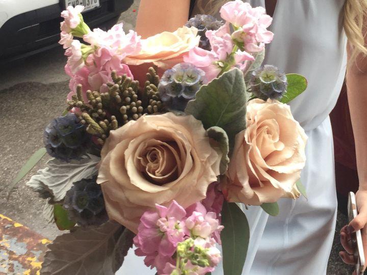 Tmx 1505002116535 Img8488 Richmond, Texas wedding florist