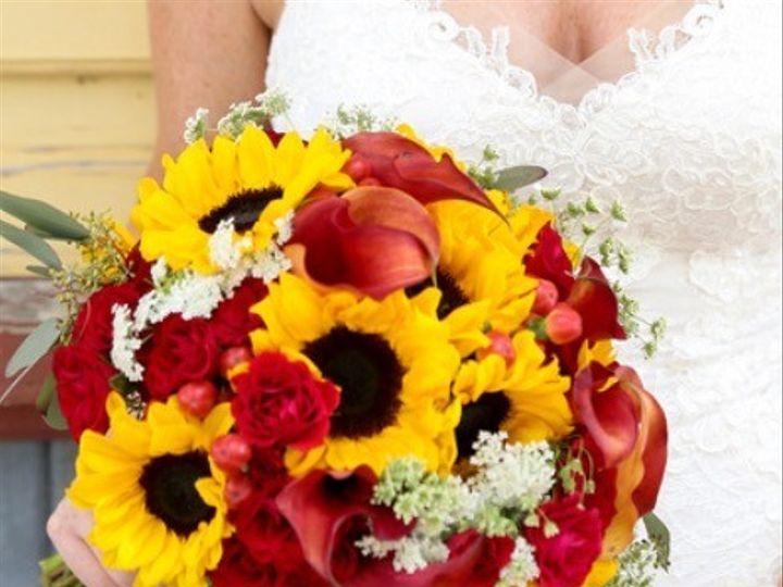 Tmx 1505002172555 Fullsizerender Richmond, Texas wedding florist