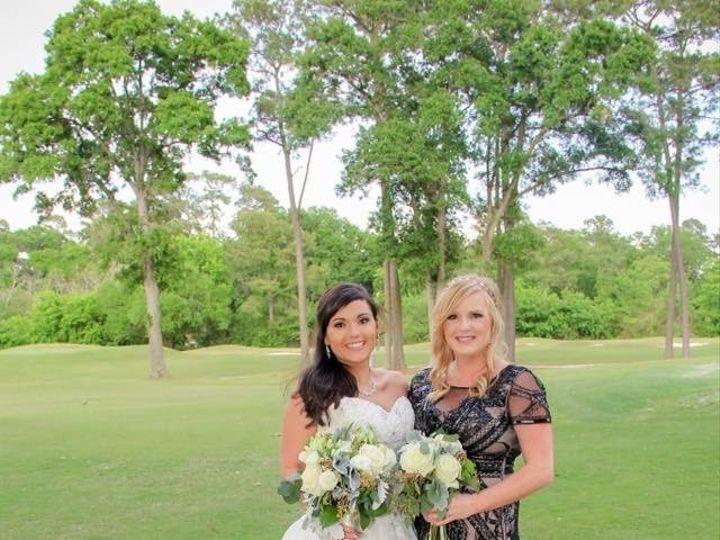 Tmx 1505002228435 Img8821 Richmond, Texas wedding florist