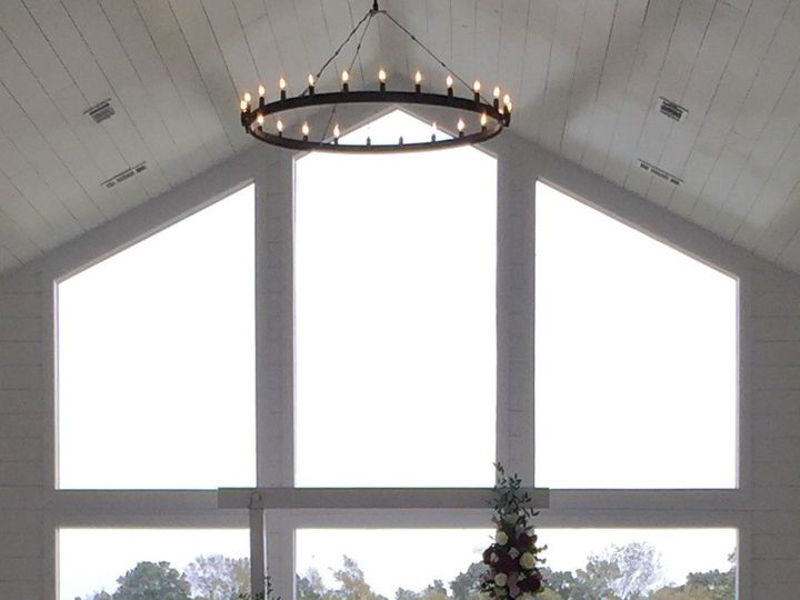 Tmx 1509246365779 Img9285 Richmond, Texas wedding florist