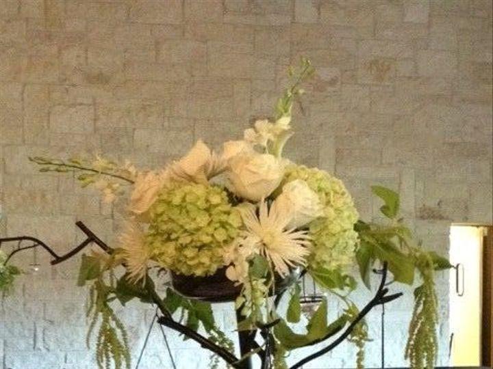 Tmx 1537134647 9e815b5a9ce14ab8 1481239269008 Img0204 Richmond, Texas wedding florist