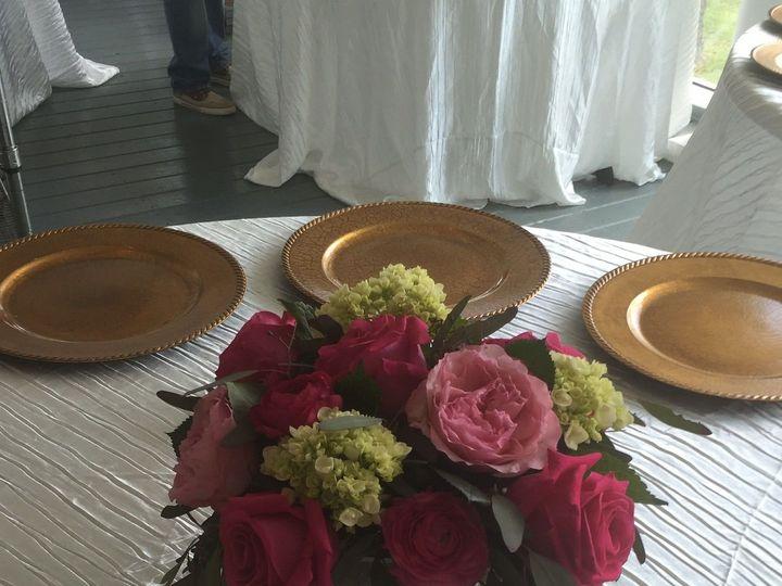 Tmx 1537134651 3a752bda6d305ae2 1481239382997 Img5036 Richmond, Texas wedding florist