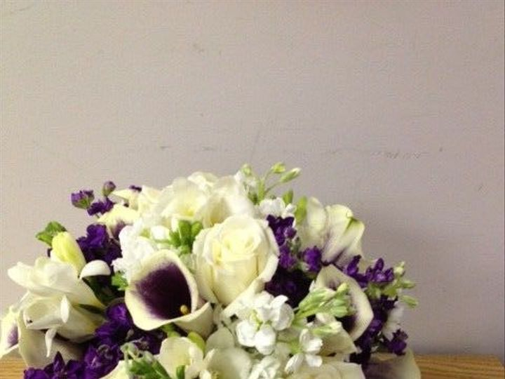 Tmx 1537134652 C27642840b5f7208 1481239279274 Img0196 Richmond, Texas wedding florist