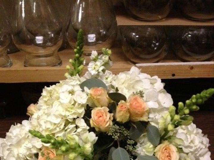 Tmx 1537134654 93efba5bc1152cf7 1481239284068 Img0190 Richmond, Texas wedding florist