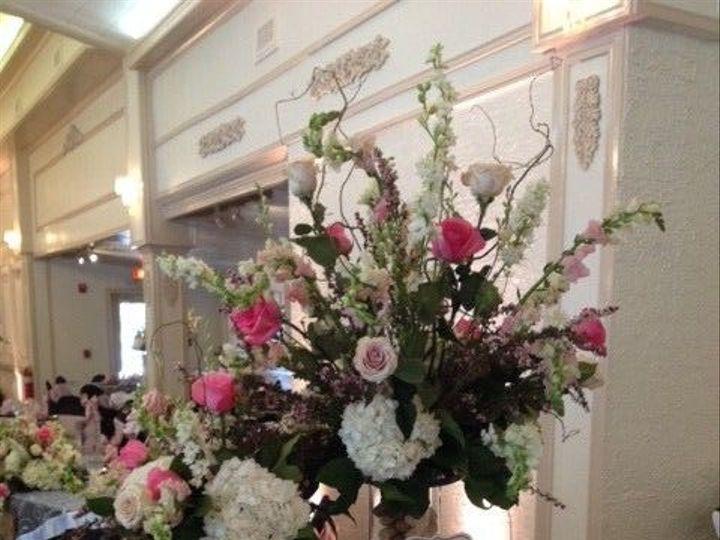 Tmx 1537134660 De0da1e70b0836a4 1481239248504 Img0186 Richmond, Texas wedding florist