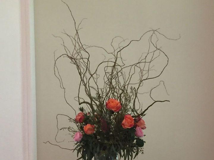 Tmx 1537134664 723af0fc0768771c 1481239338442 Img5888 Richmond, Texas wedding florist