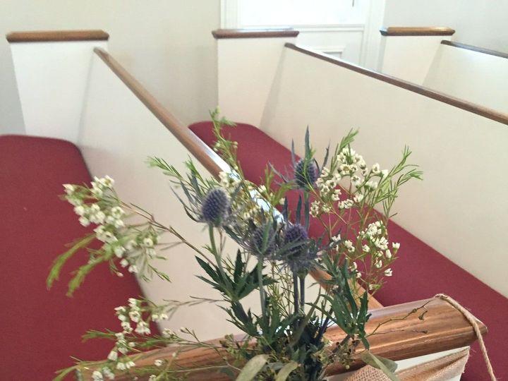Tmx 1537134667 68f53da6ce387e7c 1481239366283 Img5890 Richmond, Texas wedding florist