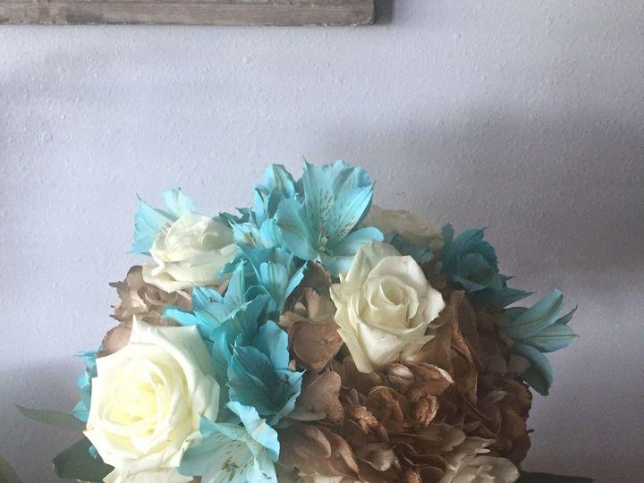 Tmx 1537134692 Ff6a7f9b9dae328c 1481469951710 Img6945 Richmond, Texas wedding florist