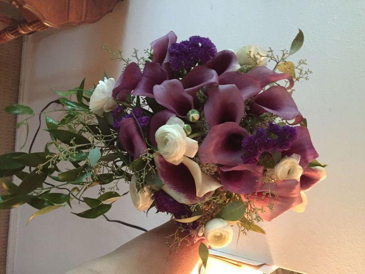 Tmx 1537134703 A82cd90cf6ad439e 1505001820450 Img8377 Richmond, Texas wedding florist
