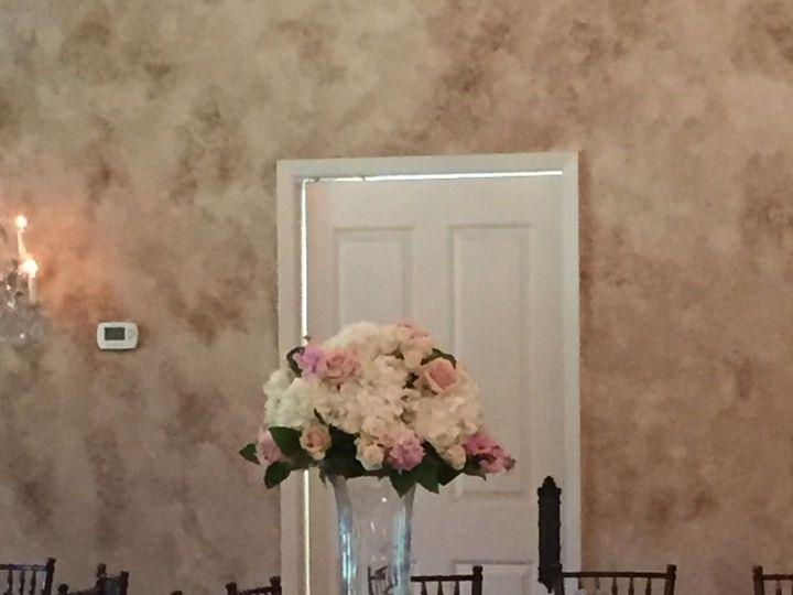 Tmx 1537134707 D4bc80d683b35ec7 1505001906047 Img8387 Richmond, Texas wedding florist