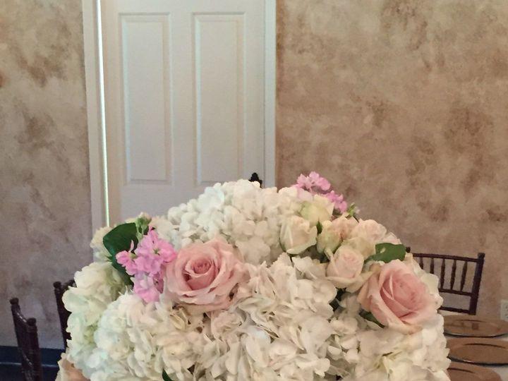 Tmx 1537134709 Bc2feb3ea536b326 1505001933145 Img8388 Richmond, Texas wedding florist