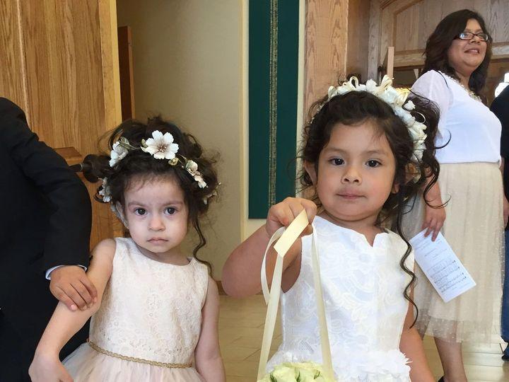 Tmx 1537134711 B3f9dc07d60699f8 1505001828095 Img8379 Richmond, Texas wedding florist