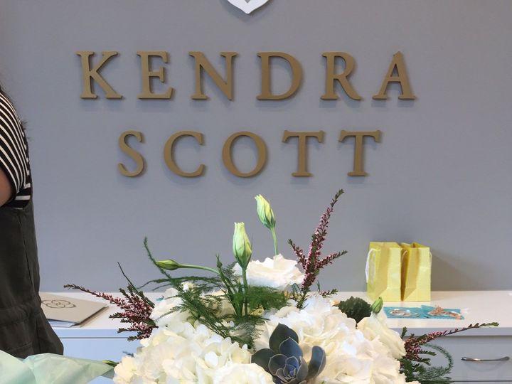 Tmx 1537134713 2e0a7193399583a8 1505002008280 Img8460 Richmond, Texas wedding florist