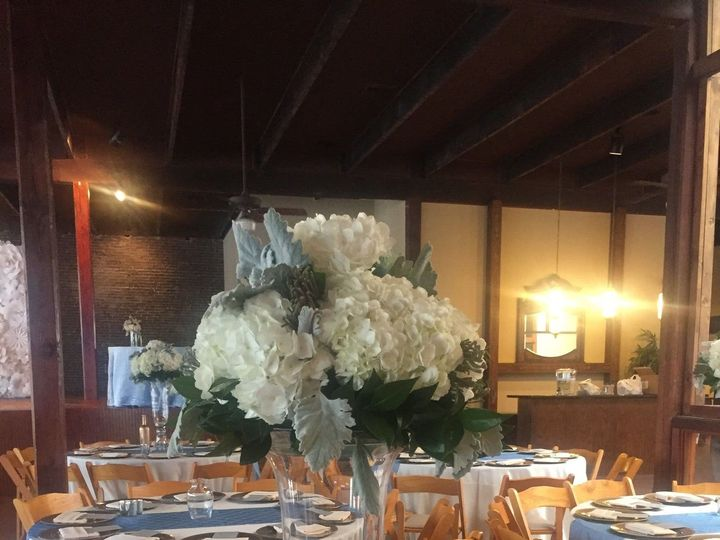 Tmx 1537134717 09e4d10e641fdb6e 1505002056195 Img8474 Richmond, Texas wedding florist