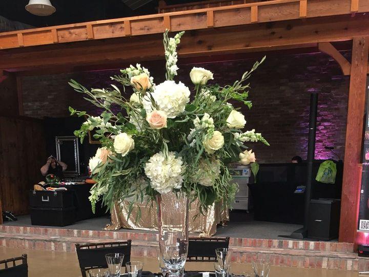 Tmx 1537134733 6918925d2d4029ac 1505002208867 Img8816 Richmond, Texas wedding florist
