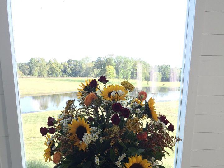 Tmx 1537134741 062d5358b0973158 1507558042387 Img9024 Richmond, Texas wedding florist