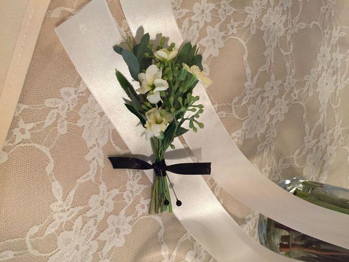 Tmx 1537134744 6f8312a214d46dff 1505002256584 Img8835 Richmond, Texas wedding florist
