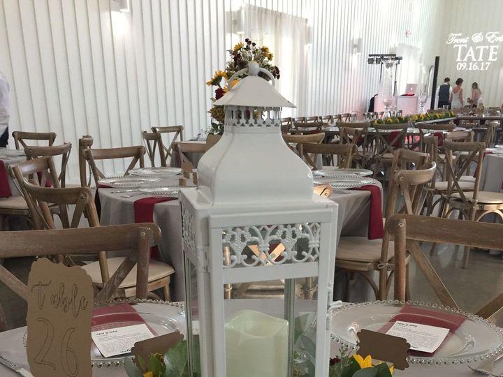 Tmx 1537134756 8045584524dd1388 1507558091757 Img9018 Richmond, Texas wedding florist