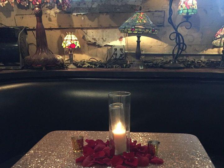 Tmx 1537134758 D0210b1f2ec1c8e2 1507558119396 Img9051 Richmond, Texas wedding florist