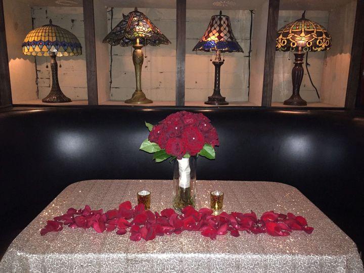 Tmx 1537134760 9390433f23dc6487 1507561144537 Img9055 Richmond, Texas wedding florist