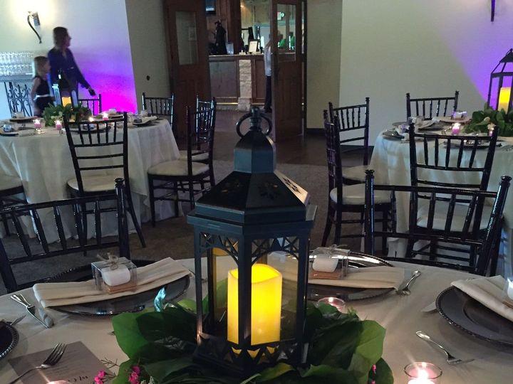 Tmx 1537134767 465fb1609f927743 1509245843119 Img9179 Richmond, Texas wedding florist