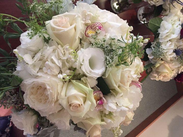 Tmx 1537134779 29c72634b1fcb4e5 1509246019222 Img9221 Richmond, Texas wedding florist