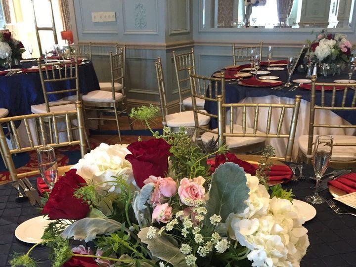Tmx 1537134783 D5681c8be9fb69c3 1509246049011 Img9225 Richmond, Texas wedding florist