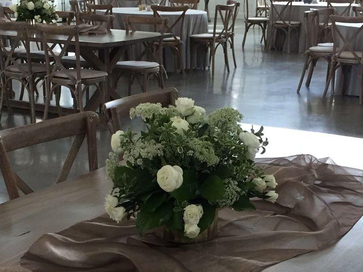 Tmx 1537134799 9d4e12b40cd1f7d7 1509246263151 Img9260 Richmond, Texas wedding florist
