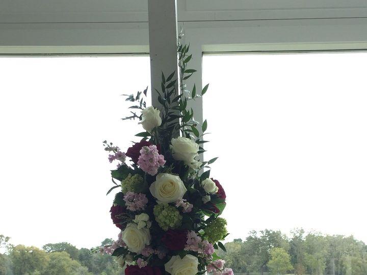 Tmx 1537134801 851d417f92e3e65c 1509246284636 Img9282 Richmond, Texas wedding florist