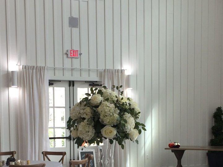 Tmx 1537134802 D190848d4e50dd36 1509246304366 Img9259 Richmond, Texas wedding florist
