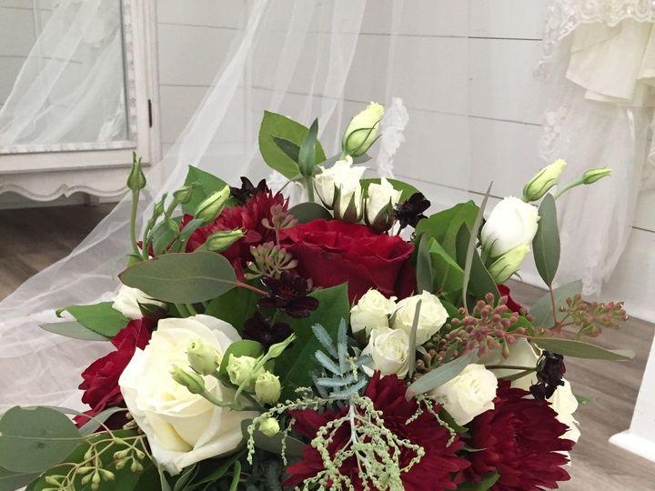 Tmx 1537134805 B3f241d4e1f089ba 1509246329091 Img9265 Richmond, Texas wedding florist