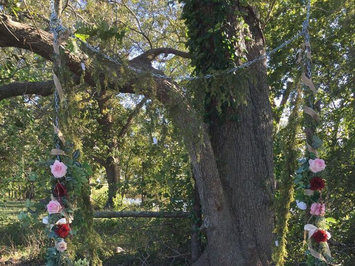 Tmx 1537134814 35bbe624871739d7 1509246458133 Img9298 Richmond, Texas wedding florist