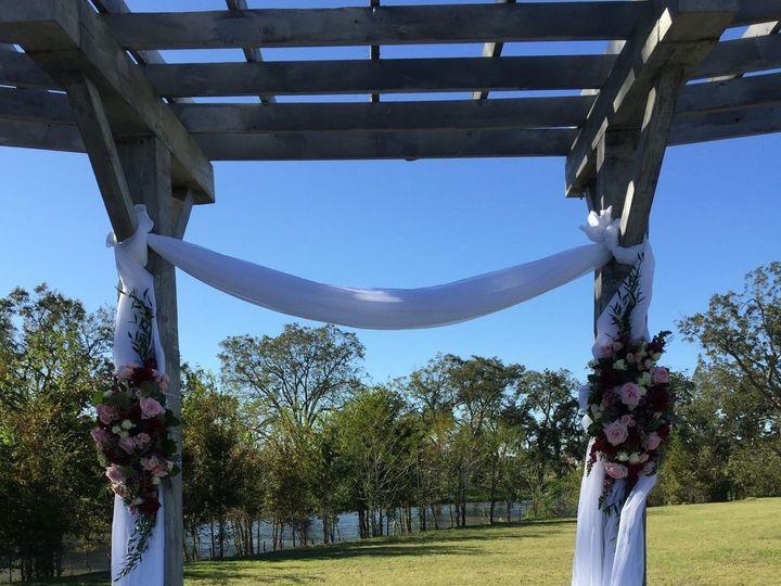 Tmx 1537134819 Fb2715a6b8c70300 1509246490436 Img9301 Richmond, Texas wedding florist