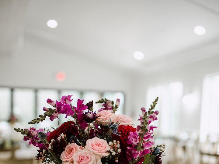 Tmx 3bf3f521 A331 472d Af9e 254dc3b7cc19 51 953863 1559567868 Richmond, Texas wedding florist