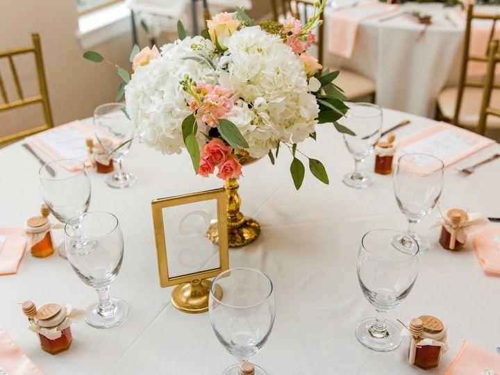 Tmx 3eef5f63 8839 4a30 8b48 D29ff4286e95 51 953863 1559567829 Richmond, Texas wedding florist