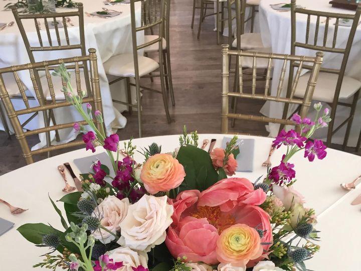 Tmx 622bfd26 Ec26 47a8 Ac5b 3dbcbf4c1654 51 953863 1559567693 Richmond, Texas wedding florist