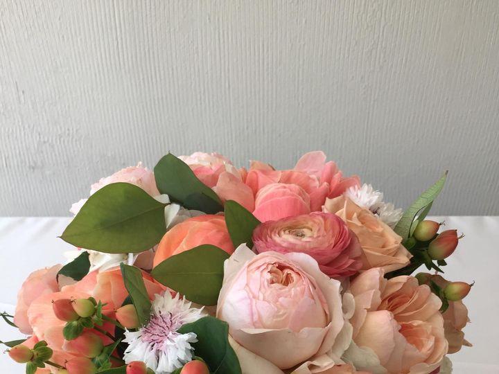Tmx 9eb7b4bc 66b1 4aa7 A17f Fdafe89ee0e6 51 953863 1559567699 Richmond, Texas wedding florist
