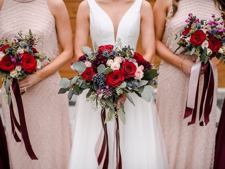 Tmx B34b8c9e 9995 4bab 86c2 D37ea8e4a415 51 953863 1559567844 Richmond, Texas wedding florist