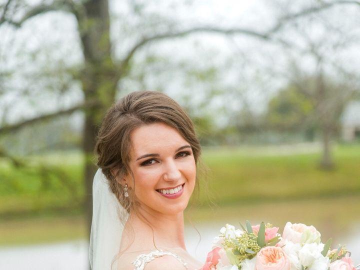 Tmx Bac7801d 16a4 4c5f 87f6 4a32cd2f5cf4 51 953863 1559567757 Richmond, Texas wedding florist