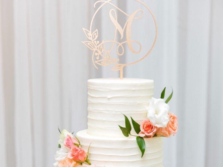 Tmx Dceda0bd 535b 483b 803c 7904837cd04f 51 953863 1559567800 Richmond, Texas wedding florist