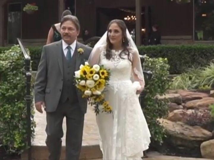 Tmx Efd2635e Efbb 40fb 8ee9 496b0081e981 51 953863 1559567727 Richmond, Texas wedding florist