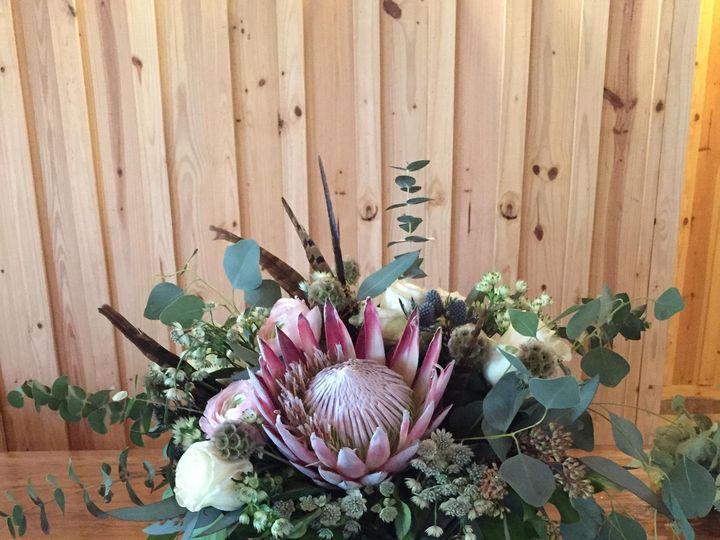 Tmx F0709bba 2dc8 472d 8bf2 36ce3e9b157d 51 953863 1559567896 Richmond, Texas wedding florist