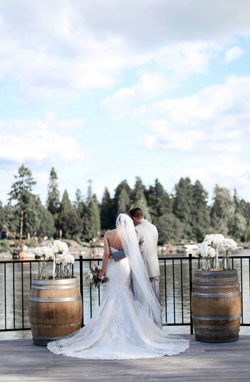 alpine weddings photography the foundry samantagabe 9 51 104863