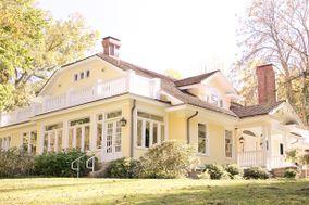 The Gaines Estate
